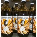 Charlie Firpo (American pale ale)