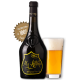 Birra Del Borgo+Dogfish Head - My Antonia