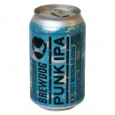 Brew Dog Punk Ipa